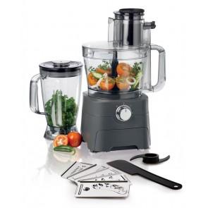 M line keukenmachine