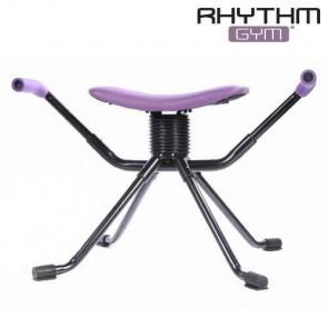 Rythem Gym