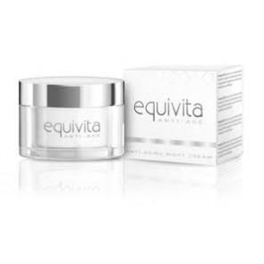 Equivita Anti Age Cream