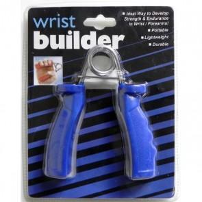 Wrist Builder