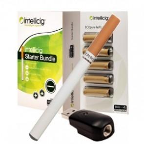 Intellicig e-sigaret