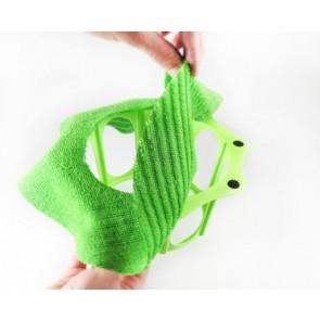 Robomop Green Doekjes