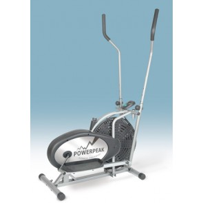 Powerpeak Crosstrainer FET8265P