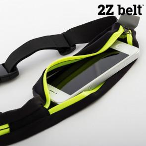 2Z – Belt Hardloop Riem, Hardloop riem,