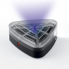 Easymaxx Solar Muggenval