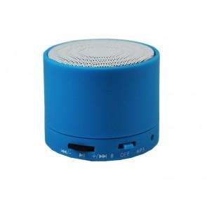 3W Mini Speaker met Bluetooth, bluetooth speaker