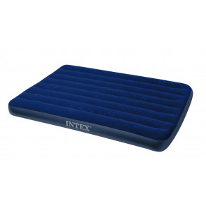 Intex Downy Bed Tweepersoons Luchtbed