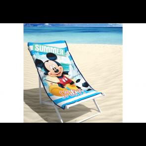 Strand laken Mickey Summer