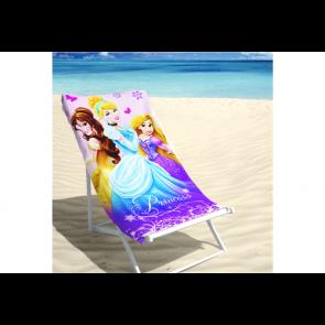 Strand laken Princesses