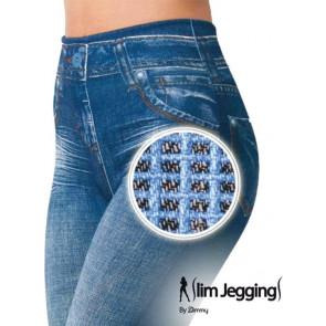 Slim Jeggings by Zlimmy