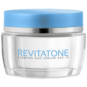 Revitatone - 50 ml