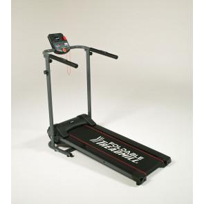 Foldable Treadmill - Opvouwbare loopband