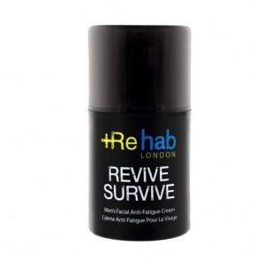 +Rehab London Revive Survive, Rehab London Revive Survive