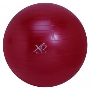 XQ Max Yoga Bal