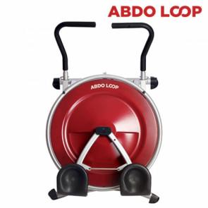 ABDO Loop Buikspierentrainer
