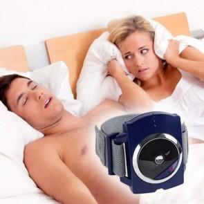 Adore Better Living Stop Snurken Polsband