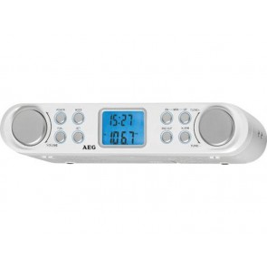 AEG Keukenradio KRC 4344