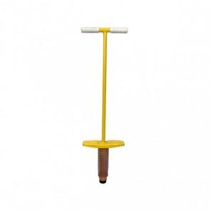 Alert Pogo Stick springstok