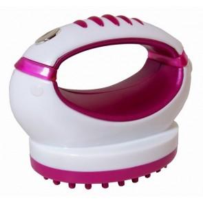 Anti-Cellulitus massage apparaat