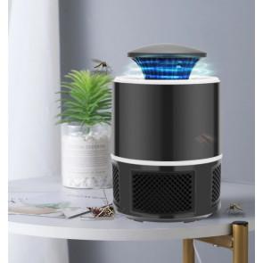 Insectenvanger - UV Anti-Muggenlamp - BX