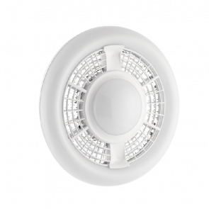 Anti-muggen plafondlamp KL Lamp InnovaGoods
