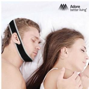 Adore better living, anti snurk, elastieken band