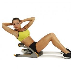 Apolyne 8x Gym Compak Fitnessapparaat
