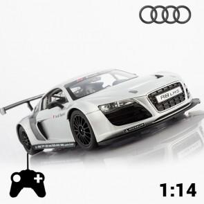 Audi Sport R8 LMS Bestuurbare Auto