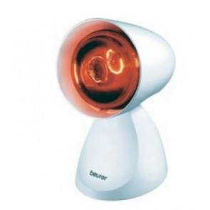 Beurer Infraroodlamp 100 Watt IL11