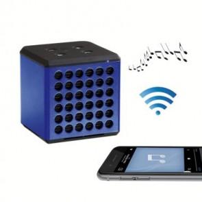 Clip Sonic Bluetooth Speaker