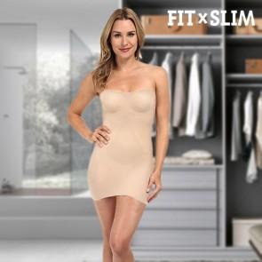 Discreet Shaper, Body & Breast, Fit X Slim Body