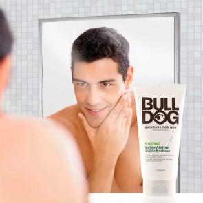 Bull Dog Verzorgingset