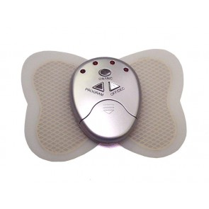 Butterfly Massager Pad RHD2183
