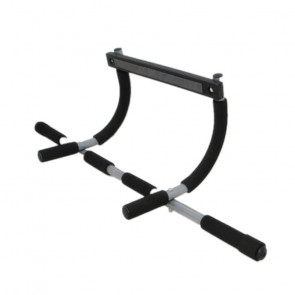 BX Fitness Pull-Up - Chin-Up Bar