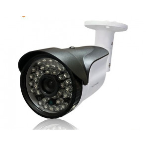 Security Camera Shield 300