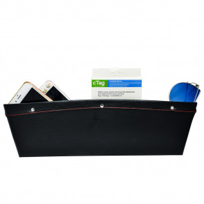 Car Organizer Auto Opbergbox