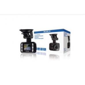 Valueline SVL Carcam 10 Dashcam