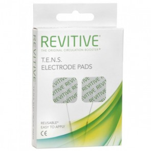 Revitive tens electroden pads 4 stuks