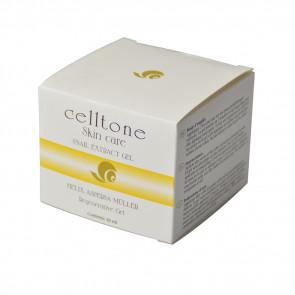 Celltone