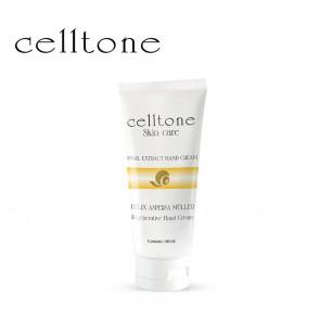 Handcreme Celltone