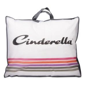Cinderella Ambient enkel dekbed