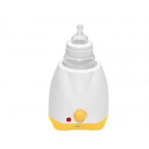 Clatronic Babyvoeding Opwarmer BKW 3615