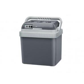 Clatronic Cool box KB 3537
