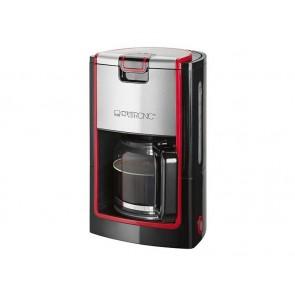 Clatronic, KA 3558, Koffieapparaat, koffiezetapparaat