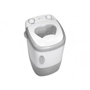 Clatronic, Mini Wasmachine, MWA 3540