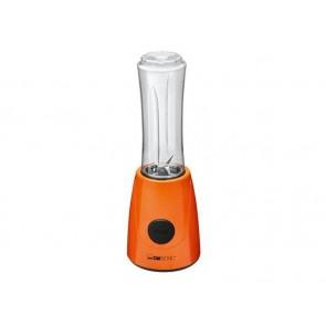 Clatronic Smoothie-maker SM 3593 (oranje), Clatronic Smoothie-maker SM 3593,