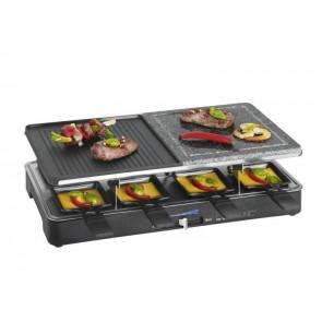 Clatronic Steengrill & Gourmet RG 3518