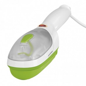 Cleanmaxx 3 in 1 Strijkijzer