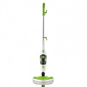 Cleanmaxx 3in1 Stoomreiniger