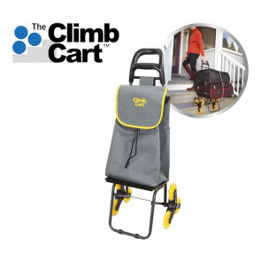Climb Cart kar